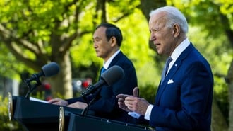 「台湾有事」はアメリカが言うように近いのか