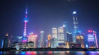 「スキルの蓄積」を重視しない中国が払うツケ