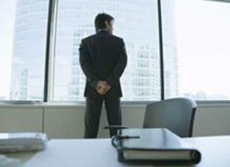 (第71回)2013年度新卒採用予測リポート 企業と大学の問題意識