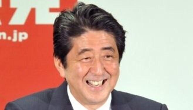 バフェット氏も賞賛する、日本型経済モデル