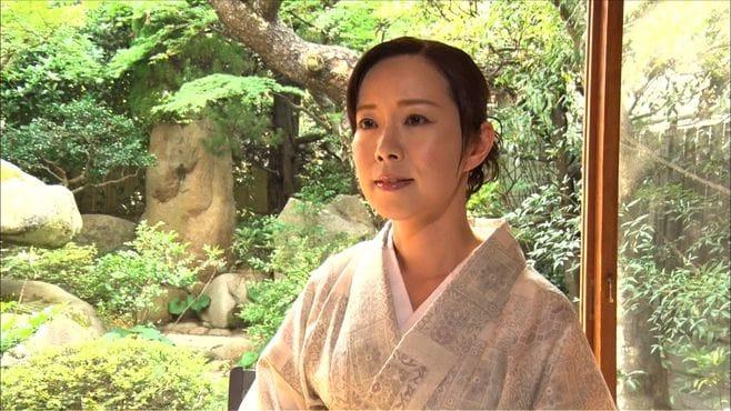 借金1億円の旅館を再興させた若女将の執念