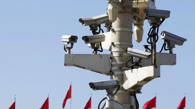 中国の「信用社会」はどこまで信用できるか