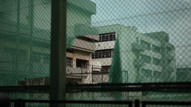 「限界大学」は消える!私立大定員割れの構造