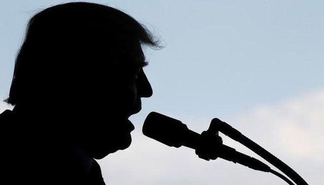 トランプ大統領弾劾はどれだけ現実的なのか