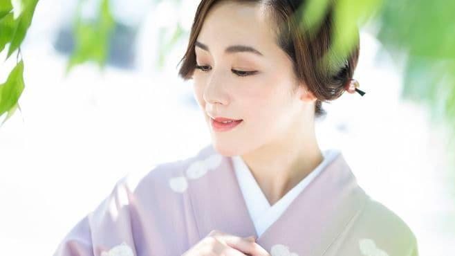 京都とパリの「女」をめぐる意外すぎる共通点