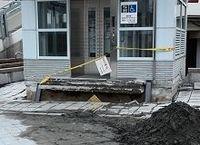 地震学は防災に役立っていると思いますか?--東洋経済1000人意識調査