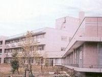 原発事故で取り残された双葉病院の患者の「その後」が判明、今もなお数人が身元不明のまま、県内外の病院に入院