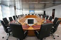 女性が上場企業の代表者になるのは、男性役員の100倍難しい--東洋経済調査