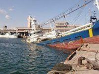 小名浜港の機能停止と原発の風評被害に悩むいわき市、物資不足解消進むが介護施設の人不足続く【震災関連速報】