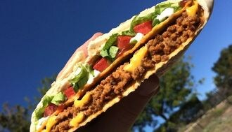"Will the Japanese Say ""Jo Quiero Taco Bell""?"