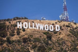 ハリウッド映画の超巨額投資がペイする理由