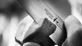 140年続く刃物老舗が直面した「中国リスク」