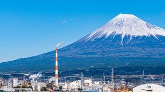 外国人ガッカリ!日本の鉄道「期待外れ」10選