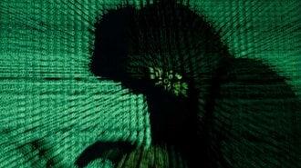 日本企業を狙う「身代金ウイルス」が増える背景