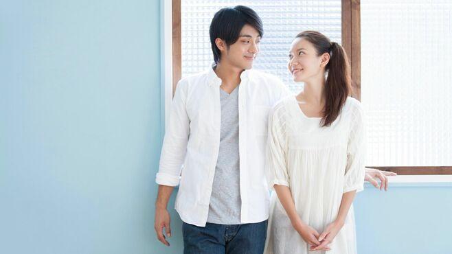 コロナ禍の婚活「お見合い成立過去最多」のワケ
