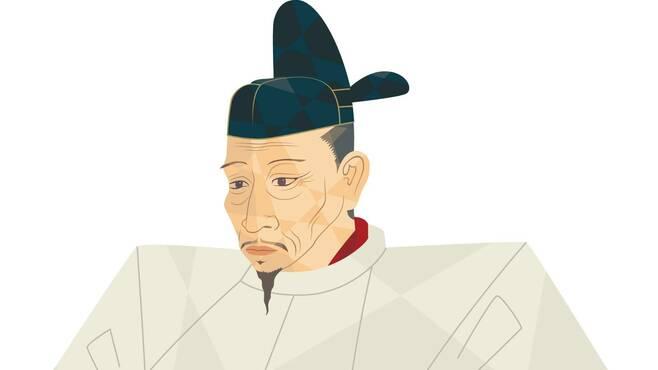 豊臣秀吉の「自分アピール」が圧倒的だった訳