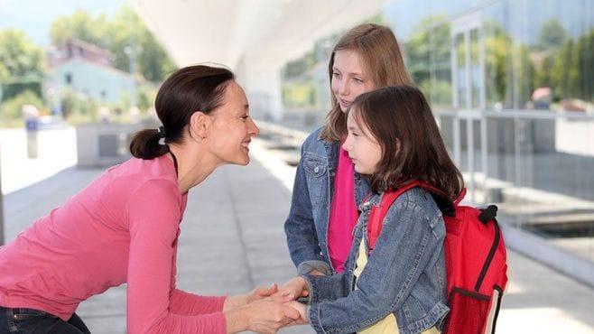 フランスの学校は「保護者の負担」が少ない