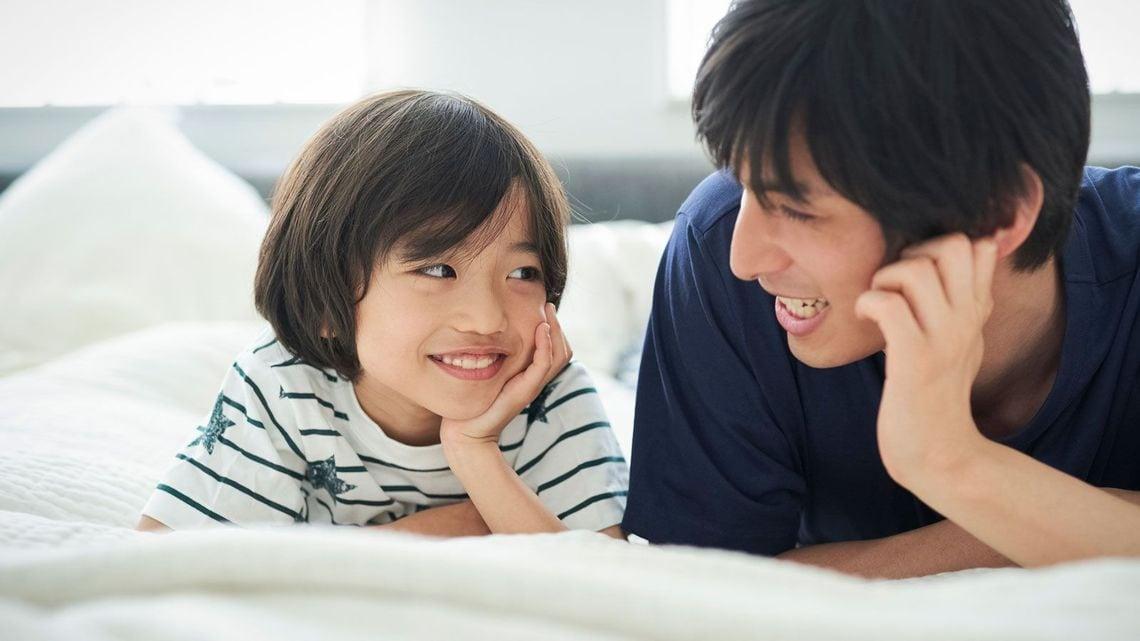 家庭内の会話でバレる!「人間関係が下手」な人 | 子どもを本当に幸せにする「親の力」 | 東洋経済オンライン | 経済ニュースの新基準