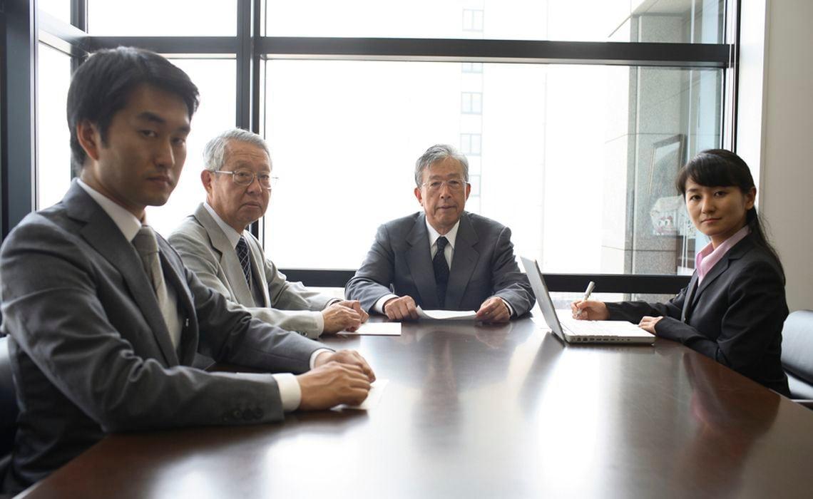 社外取締役義務化で「出世コース」が変わる