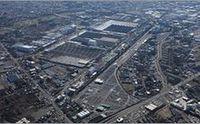 いすゞ自動車は主力2工場に損害無いが、サプライヤーが被災【震災関連速報】