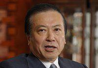 営業継続と出店拡大こそ地域復興への貢献になる--ゼンショー会長兼社長小川賢太郎
