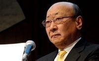 Nintendo Promotes Kimishima to Replace Late President Iwata