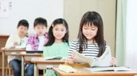 What American Schools Can Learn from Japanese Moral Education in Schools