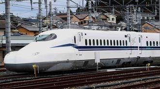 リニア時代に新幹線と在来線はどう変わる?