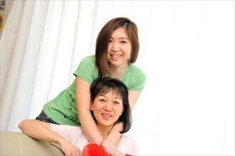 """母が下した、""""英語ゼロ""""娘への愛の鉄拳"""