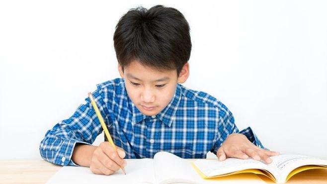 中学入試は「塾業界の都合」に支配されている