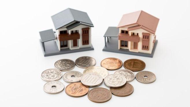 不動産投資で儲けられない人が陥る3つの罠