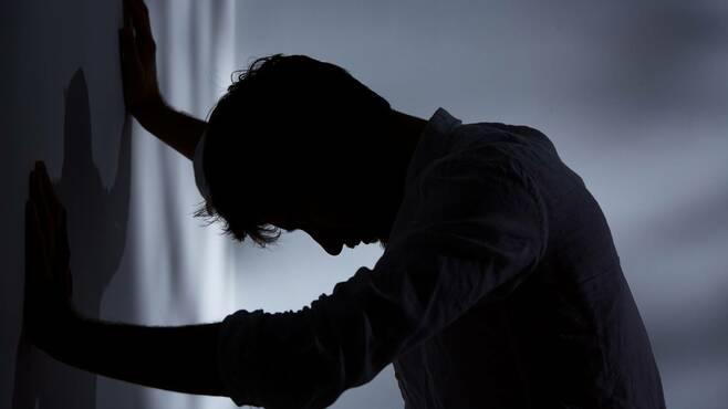 今の40歳前後「非正規・未婚者」が抱く深い憂鬱