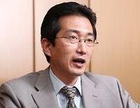 【キーマンズ・インタビュー】「中途採用募集におけるCookセールスアカデミー」の意図と成果--矢込和彦・Cook Japan代表取締役に聞く