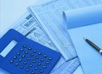 《財務・会計講座》NPV法による投資判断~NPV=0とは何を意味するのか(事業リスクと超過収益力)~