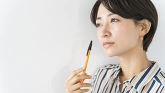 仕事時間を減らした人の「振り返り」という習慣
