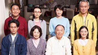 山田洋次監督の喜劇映画は、なぜ笑えるのか