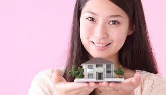 家を買うなら、親のスネをかじり倒せ!