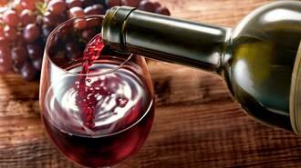 プロでも間違える「赤ワインは常温」という誤解