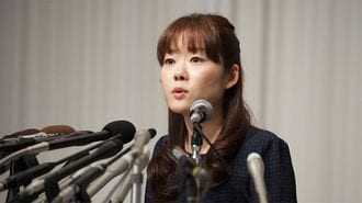 日本が世界一の「研究捏造大国」になった根因
