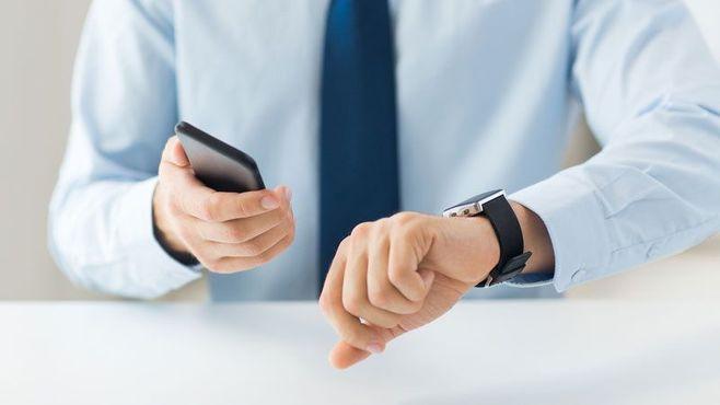 仕事のスピードが速い人の「情報収集」のコツ