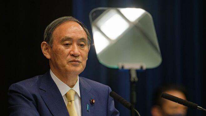 菅政権「コロナ敗戦」で繰り返される「失敗の本質」