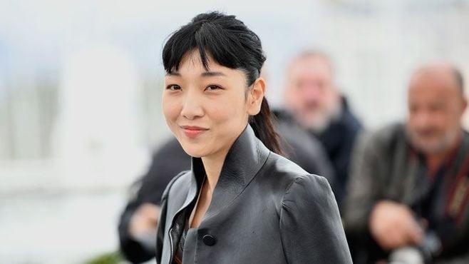 安藤サクラ「NHKの伝統さえ破る」底知れぬ実力
