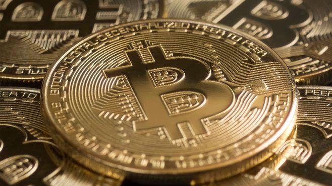 ビットコインは、今から買ってもいいのか