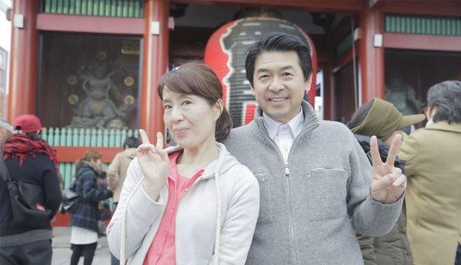 意外に知らない「恋愛と結婚」の昭和史