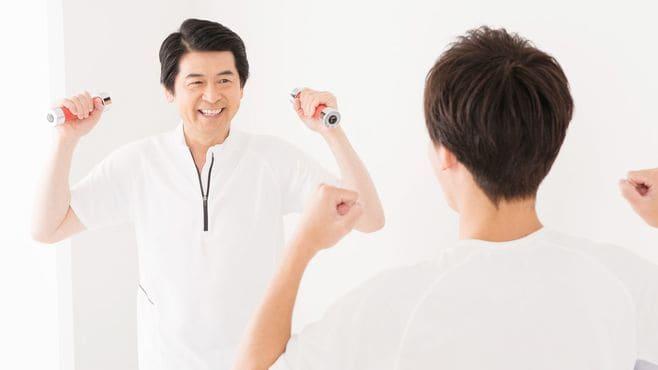 余命6カ月、森永卓郎が糖尿病を克服できたワケ