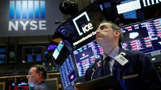 FRBが再度利下げをしたら株価はどうなるのか