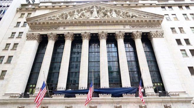 米国株が「大天井を打つ」のはいつになるのか