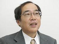 数学で未知のことに向かう活力を得る--『数学入門』を書いた小島寛之氏(数学エッセイスト、帝京大学経済学部教授)に聞く
