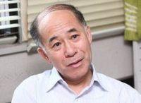 メタボは自然界では想定されていない--『生物学的文明論』を書いた本川達雄氏(東京工業大学大学院生命理工学研究科教授)に聞く
