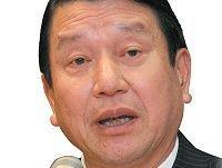 ドコモにいなかったそのことを利点にしたい−−山田隆持NTTドコモ次期社長